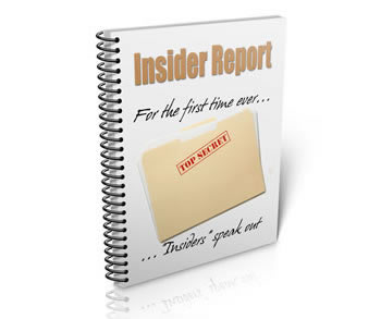 promo-insider-report The Insider Report