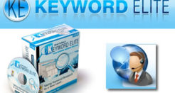 Keyword Elite – Advanced Keyword Research Tool