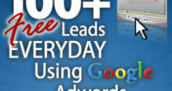 A PPC Guide For Network Marketers